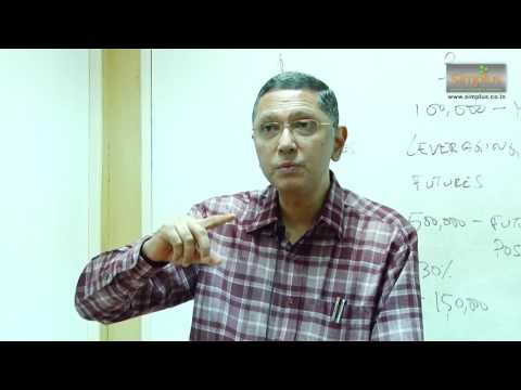 An Equity Investment Model for the Common Investor Part14