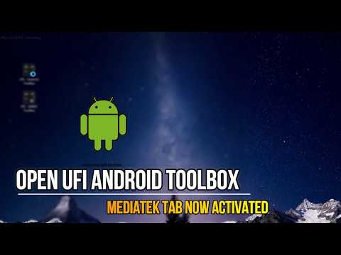 How To Replace EMMC Oppo Find 5 Mini (R827), Flashing & IMEI Repair Using UFi BOX