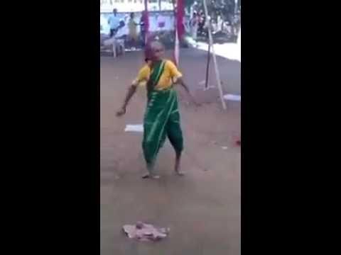 Old women damcing | grandma dancing | old lady dancing video