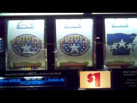 5 dollar slot machine wins triple strike herbicide