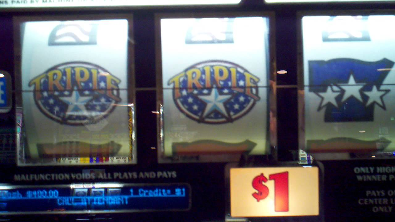 Slot machine jackpot pics