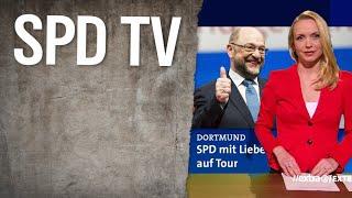 """""""Extra 3""""-Extra: SPD extra"""