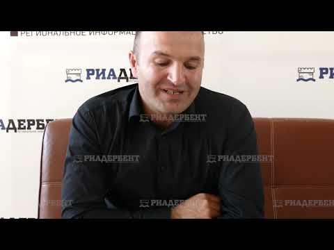 Ответ экс-директора Уцмиюртовской