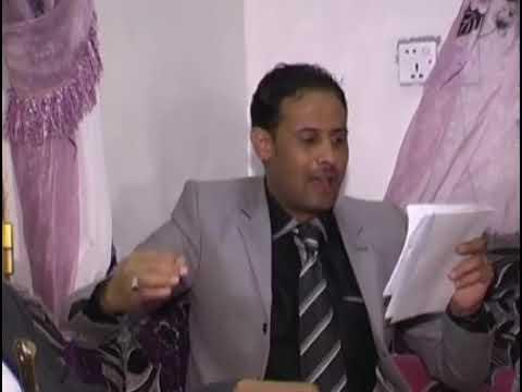 المواطن اليمني المعجزه الذي يمتلك سر علاج السلطان قابوس سلطان سلطنة عمان