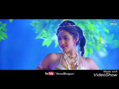 Raja Hamro Jwani Kharchila Wa Kheshari Lal Song