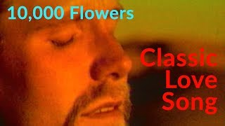 10,000 Flowers - CLASSIC LOVE SONG - from Get This (Remastered & Expanded - 2020)