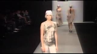 II dan na 32. Belgrade Fashion Week-u.mp4