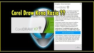 Corel Draw X8 Illegal Copy Fix Haihay Info