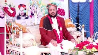 lasani sarkar weekly mahfil zikr o naat 05 02 2017