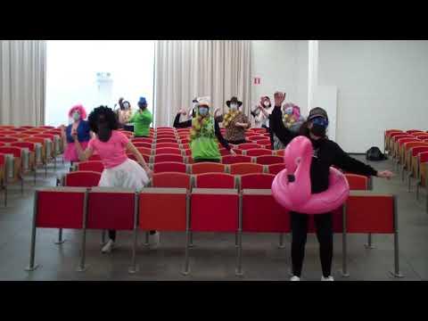 Sint-Aloysiuscollege - leerkrachten