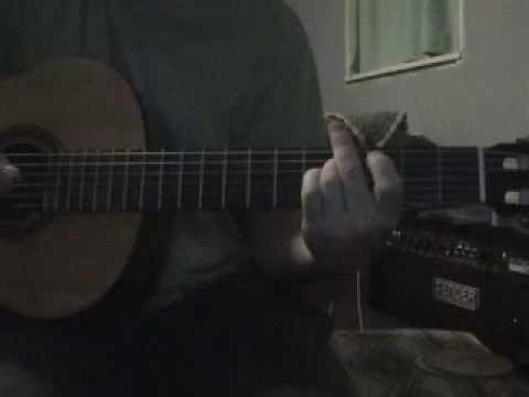 Essential Elements for Strings 2000 Guitar On The Trail #13