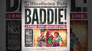 The OMG Girlz - Baddie