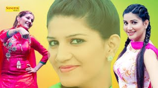 sapna Chaudhary I Teri Aakha Ka Yo Kajal I Tera Roop Jigar Me I sapna song 2020 I Tashan Haryanvi