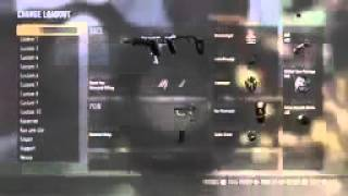 Call of Duty Advanced Warfare: Gameplay #209