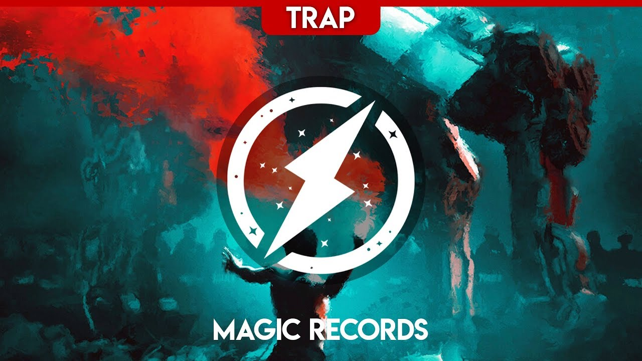 Despotem - Show Me (Magic Free Release)