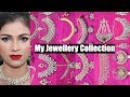 My ONLINE Jewelry Collection| Bridal Jewelry| Amazon, Ali Express & Local Market