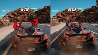 JUGANDO CONTRA UN HACKER EN NEED FOR SPEED PAYBACK