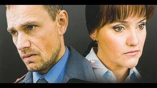Супруги (трейлер телеканала НТВ Сериал)
