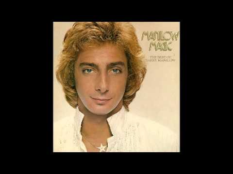 Barry Manilow - Memories.