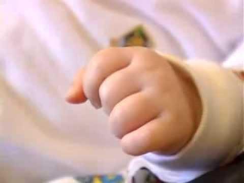 Вред детского голодования онлайн Эрли
