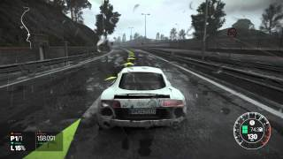 Project Cars | PC Maxed Settings | GTX 780 | Right on 60-70 fps!