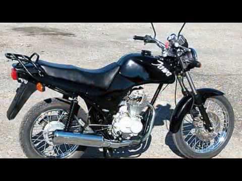 →honda. Все классы скутер мотоцикл квадроцикл вездеход. Honda rc. Honda rc213v-s. Мотоцикл спорт выпускается с 2015 г. Характеристики и цены | фото | видео · отзывы | обсуждение | продажа б/у. Honda cbr. Honda cbr1000rr fireblade. 521. 280 грн → где купить?. Характеристики и цены | фото |.