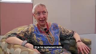 Entretien avec Asha Clinton - Thérapie intégrative avancée