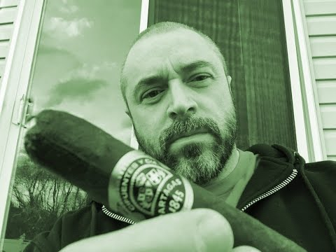 Cigar Sickness - 4 Tips to Combat Cigar and Nicotine Sickness