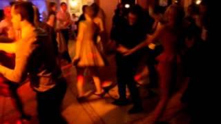 DJ NA PARTY - Wesele  2015 Sala Bankietowa Bella Donna