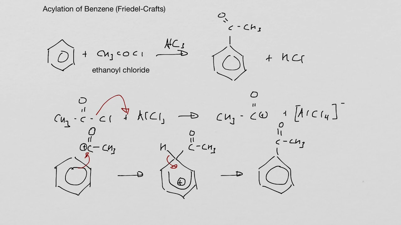 bromobenzophenone by the friedel-craft reactio essay Critical analysis essay little women environmental problems their causes and sustainability perception errors as seen in twelve angry men.