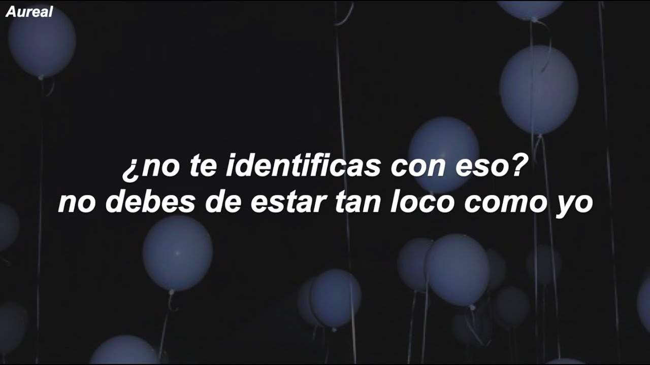 NF - The Search (Traducida al Español)