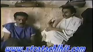 Aicha Bihi D Tarwans Film Amazigh