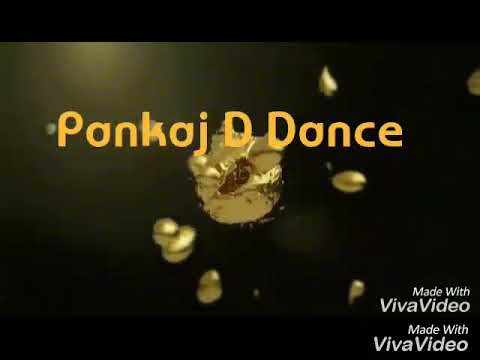 Vande matram mix Dance
