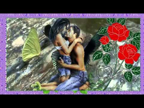 Для любви нет преград