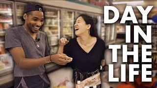 How We Make Our Korean Cultural Videos!