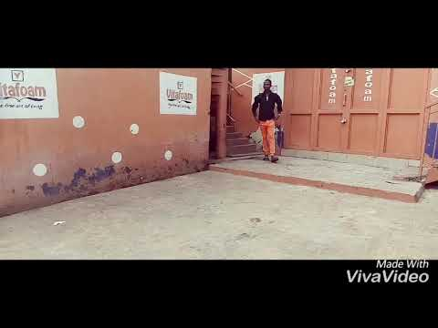 Download Ijoba Comedy Police & Thief