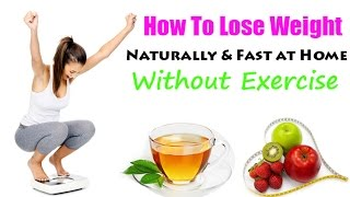 How to lose weight fast || diet and weight loss centers