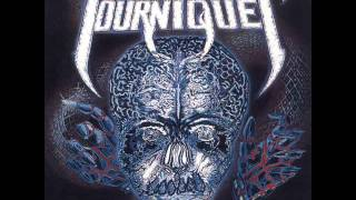 Watch Tourniquet Officium Defunctorum video