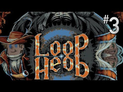 Loop Hero - 3. Secret Skeleton Stories [Gameplay] |