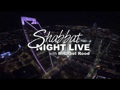 Right Place. Wrong Time. What You Don't Know Can Affect You.   Shabbat Night Live  8/4/17