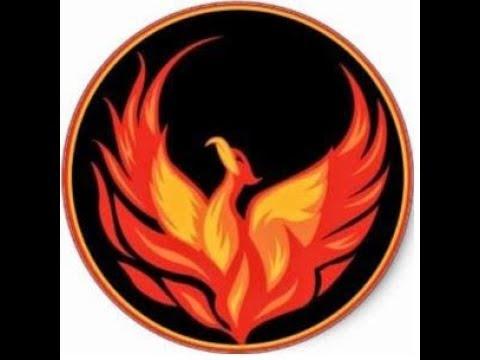 Phoenix Internet Design, LLC.