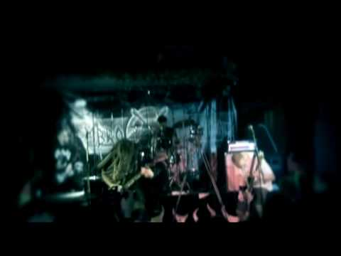 Duo Dildo Vibrator Coyote Brutal Fest 1st Song