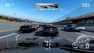 Nascar The Game 2013: The Big One