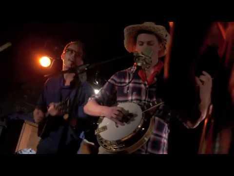 The Beauregard Boys - Old Joe Clark