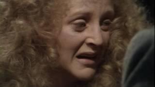 Наш общий друг / Our mutual friend, Великобритания, фильм драма 1976 г., 6-7 серия. Финал.