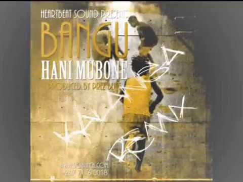 Hani Mubone Kalanga Remix ft. Magilo; Spekezele; Apollo D