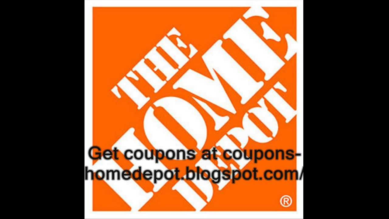 Politics Of Home Depot