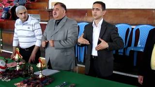 DEAF FUTZAL AZERBAIJAN 10.05.2011(I created this video with the YouTube Video Editor (http://www.youtube.com/editor), 2011-05-11T17:06:21.000Z)