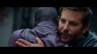 """Копия видео """"Шеф Адам Джонс """" Burnt """" 2015 720p  BDRip"""""""