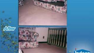 Carpet & Upholstery Cleaning Tarzana CA